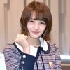 乃木坂46中田花奈、卒業日決定「10月25日で最後になります」