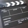 映画やドラマで使われている小道具について 用意が困難な小道具
