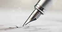 「手で書きまくる人」がやっぱり強いワケ。記憶力・目標達成率で圧倒的に優位に立てる