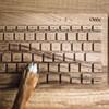 【Mac USキーボード】ワンボタンで「英字・ひらがな」入力切替。追加アプリなし!