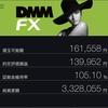 FXで100万円を目指す企画が、300万円を超えてしまった話
