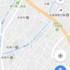 世田谷区岡本 東京富士見坂
