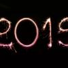 2019年の振り返り