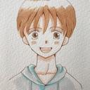 luka's blog(「ゴロトシ腐向けサイト」)
