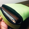 100均ショップ・セリアの「iPad miniケース」が、システム手帳の収納ケースにぴったり[楽しむ手帳術]