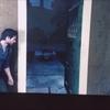 【ネタバレ注意】サイコブレイク2 E3版実機デモプレイ動画を発見!今度のセバスチャンは渋い!ステファノの能力は「死の瞬間を留める」か
