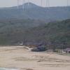 石見海浜公園⑦:島根県浜田市