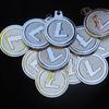 Litecoinの中国詣でが上々な感じの件:デジタル経済Newsletter_7/5