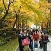 加賀の旅4