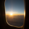 Flight(気分だけでも)