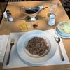 ●安倍総理の勝負飯、あのカレーを食べてきた(ホテルニューオータニのSATSUKI)