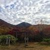 2017.10.14 今日の八甲田山