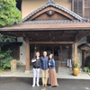 大丸別荘(福岡県筑紫野市)〜この地、いいところ