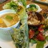 白州でおすすめのレストラン&カフェ『サラダボウルKitchen』&コーヒー専門店『オータム』
