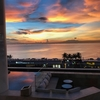 【コスパ激ヤバ!】フィリピンの「コンラッドマニラ」で贅沢ホテルステイを