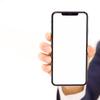 iPhone Xs なんだかんだ普及する魔力がそこにある