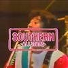 1980.12.10〜20 ゆく年くる年コンサート