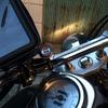 モバイルバッテリーから開放されたい! 〜 バイクにUSB電源を取り付けよう(完結編)
