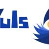 Vulsとは何か & Vuls祭り#3に行ってきた!