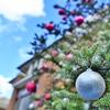 少年時代のクリスマス。覚えていますか?
