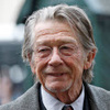 "<span itemprop=""headline"">訃報:英俳優・ジョン・ハート(「エレファント・マン」「ミッドナイト・エクスプレス」)死去。77歳。</span>"