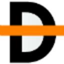 Denen blog