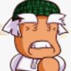 【サクセス・パワプロ2018】戸塚 剛(一塁手)【パワナンバー・画像ファイル】