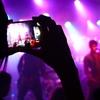 動画配信サービス「U-NEXT」でDragon Ashのライブ映像が独占配信!【無料体験あり】