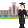 一般家庭の子供でも私立大学の医学部に進学できるか