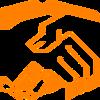 ミラサポ専門家に無料相談/えびすいが支援できる事と申込方法