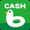 【iOS・Android】今はアプリでお金が貯まる時代!おすすめ無料節約アプリを紹介します!