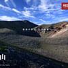 【東北】岩手山、東北が誇る美しき火山を歩く晩夏の山旅