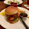 ハードロックカフェ!ザリゴレットオーシャンクラブ!横浜で美味しいものを食べてフラれた話〜人は過ちをくり返す〜
