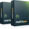 Is Mailvio Work For You