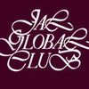 JGCとは何か