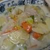 【ヨシケイ】5年間利用し続けている、夕食食材宅配サービスについて (3/8 ラビュ「クラムチャウダー」)