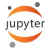 研究・プログラミングメモはもうこれで完璧。markdownもtexもpythonを一緒に使える jupyterが超便利!!