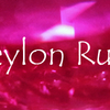 スリランカ産ルビー(セイロン・ルビー):Ceylon Ruby
