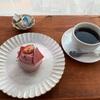 #お気に入りのカフェ