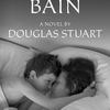 2020年 ブッカー賞受賞作はShuggie Bain / 1作目の長編小説がブッカー賞を受賞した作家たち