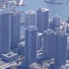 NHKクロ現+ 「都会のマンションに異変!」を観ましたか?