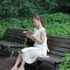 2017/8/6 今日の感謝ノート