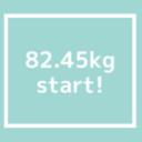 くろきちのダイエット・ニキビ肌ブログ