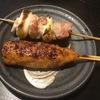 お魚とお肉