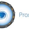 いこレポの開発環境にProxySQL導入してみた