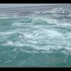 【四国&九州(5)】世界三大潮流の1つである鳴門の渦潮を見る【渦の道・うずしお汽船】