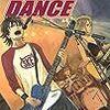 SKET DANCE 6、天空聖龍〜イノセント・ドラゴン〜 6