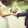 【結婚決め手は〇〇?】愛とお金の究極論しかないのか?!