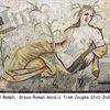 ナーイアス1 ナーイアス/ナーイアデスは,川,小川,湖,沼地,噴水,泉の妖精.守護する領域別に分類されていますが,ペガアイ(泉の精)とクリナイ(噴水の精)は最も頻繁に擬人化され,崇拝されている者たちでした.また,ナーイアデスは,女神アルテミスと共に,若者を守り,少女を擁護して,子供から大人への安全な成長を見守っていました.多くのナーイアデスは王の妻であり,またアソポス川の美しい娘(アイギーナ)にように,神々に愛されました.