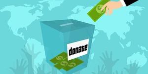 1000記事達成。はてなブログに投げ銭寄付機能の導入求ム